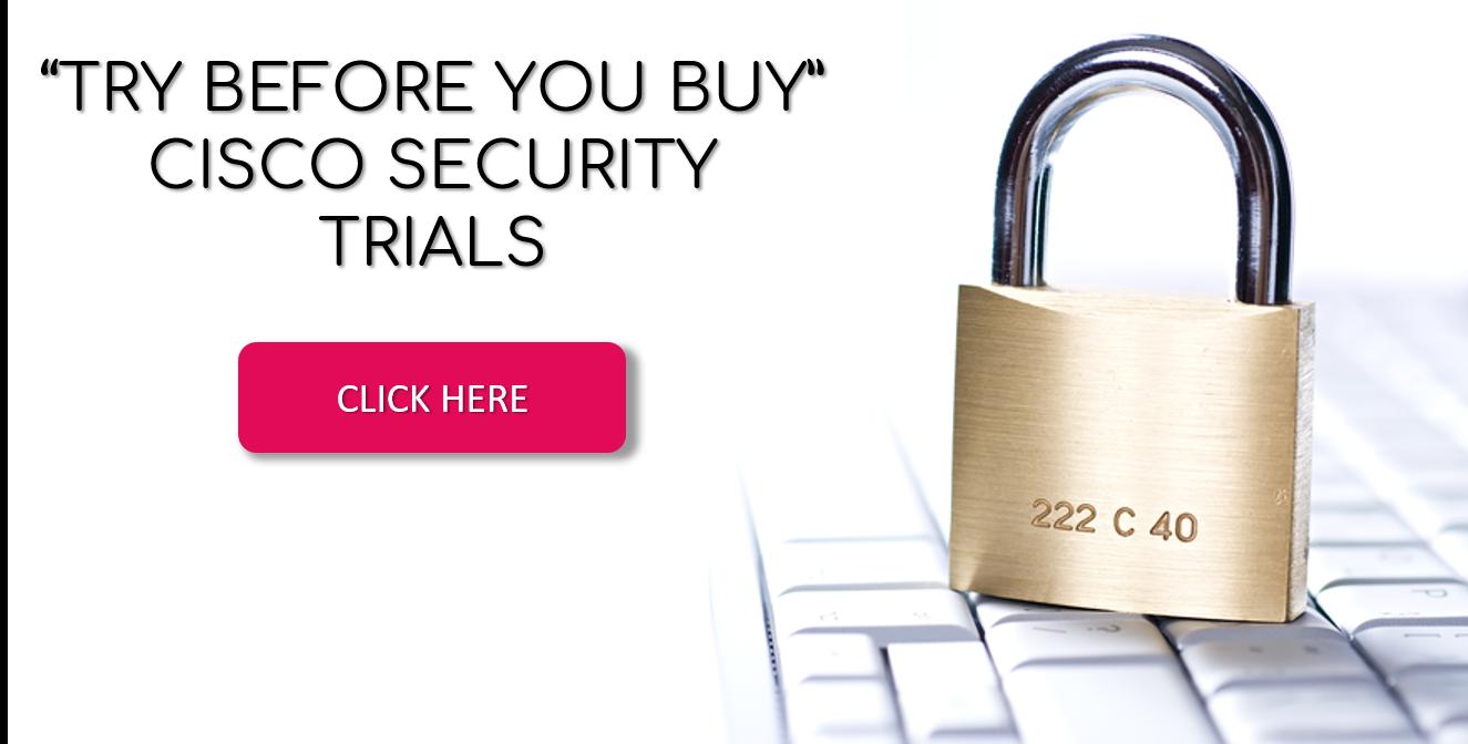 security trials   /></a> </div> </div> </div> <div class=