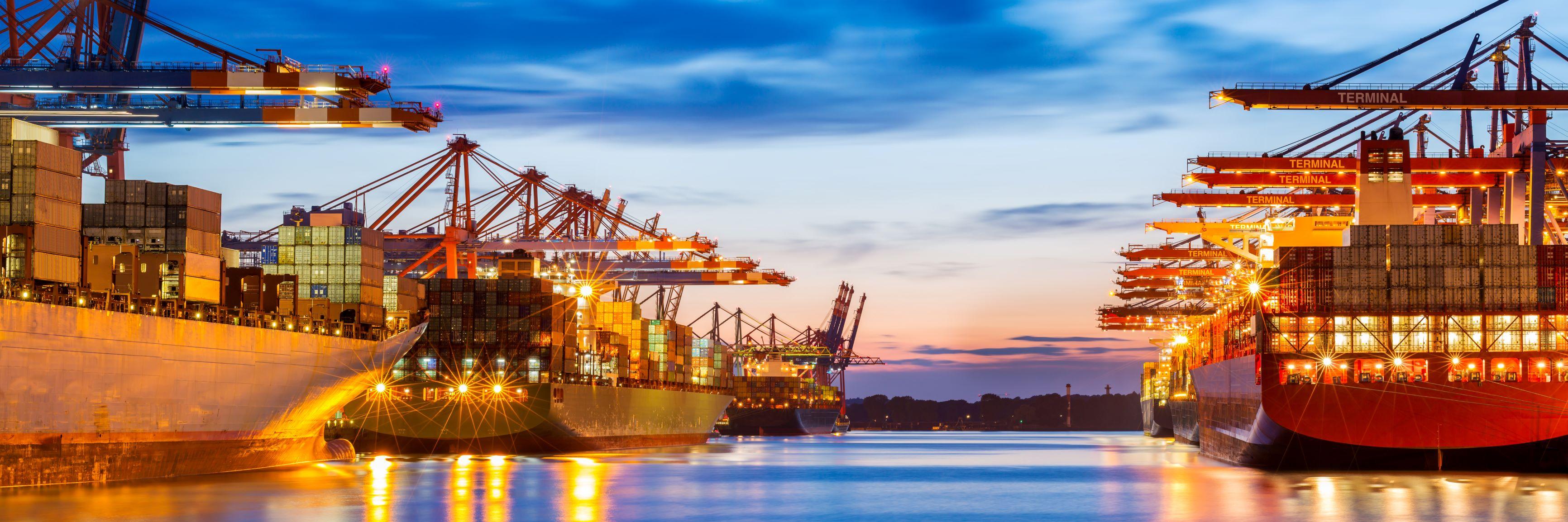 eazi Maritime Consultancy